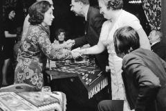 Exploitantenavond_1971 (3)