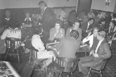 Exploitantenavond_1971 (4)