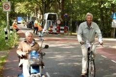 Familie fietstocht (10)