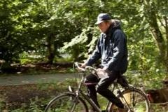 Familie fietstocht (11)