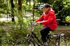 Familie fietstocht (12)