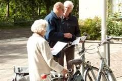 Familie fietstocht (13)