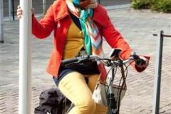 Familie fietstocht (14)