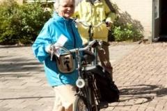Familie fietstocht (15)