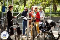 Familie fietstocht (16)
