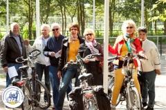 Familie fietstocht (17)