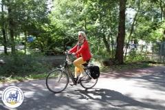Familie fietstocht (18)