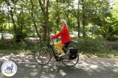 Familie fietstocht (19)