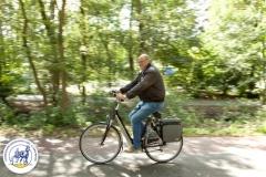 Familie fietstocht (20)