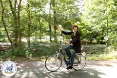 Familie fietstocht (21)