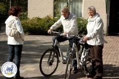 Familie fietstocht (22)