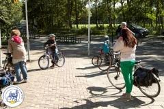 Familie fietstocht (5)