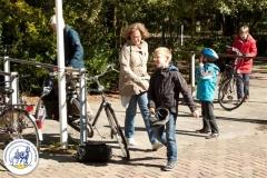 Familie fietstocht (6)