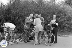 Familiefietstocht 1976 (10)