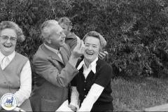 Familiefietstocht 1976 (11)