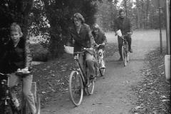 Familiefietstocht 1976 (4)