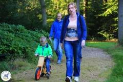 Familiewandeltocht (29)