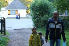 Familiewandeltocht (5)