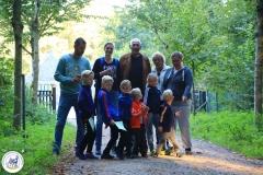 Familiewandeltocht (7)