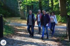 Familiewandeltocht (75)