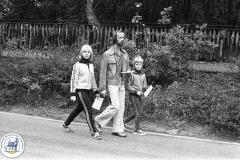 Familiewandeltocht (8)