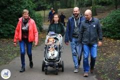 Familiewandeltocht (48)