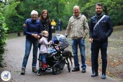 Familiewandeltocht (50)