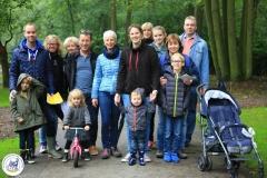 Familiewandeltocht (76)