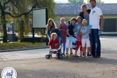 Familiewandeltocht (4)