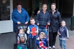 familie wandeltocht (11)