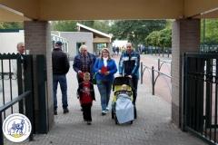 familie wandeltocht (14)