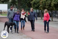 familie wandeltocht (16)