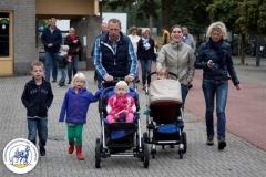 familie wandeltocht (17)