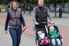 familie wandeltocht (19)