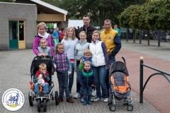 familie wandeltocht (20)