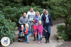 familie wandeltocht (27)