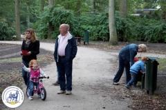 familie wandeltocht (28)