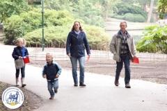 familie wandeltocht (35)