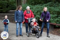 familie wandeltocht (37)