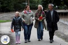familie wandeltocht (39)