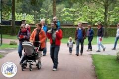 familie wandeltocht (42)