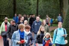 familie wandeltocht (45)