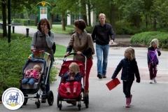 familie wandeltocht (56)