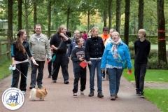 familie wandeltocht (57)