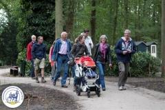 familie wandeltocht (61)
