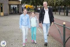 Familiewandeltocht (2)