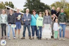 Familiewandeltocht (3)