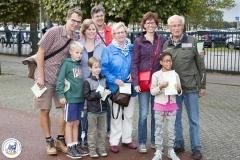 Familiewandeltocht (47)