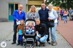 Familiewandeltocht (12)