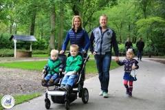 Familiewandeltocht (39)